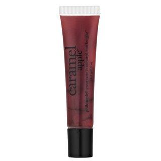 Philosophy Caramel Apple Flavored Lip Shine