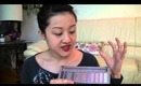 December 2013 Beauty Favorites