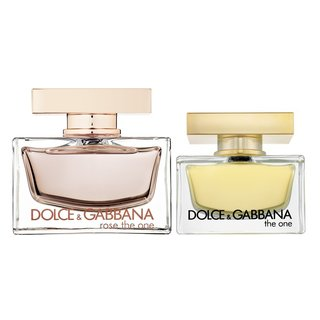 Dolce & Gabbana The One Perfect Pair