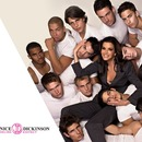JDMA Season 3 Promo