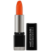 MAKE UP FOR EVER Rouge Artist Intense 40
