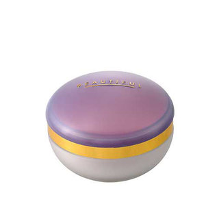 Estée Lauder Beautiful Perfumed Body Creme