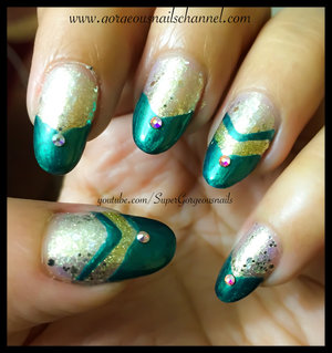 See the video Tutorial @ https://www.youtube.com/watch?v=gFo9-Oi2GAU