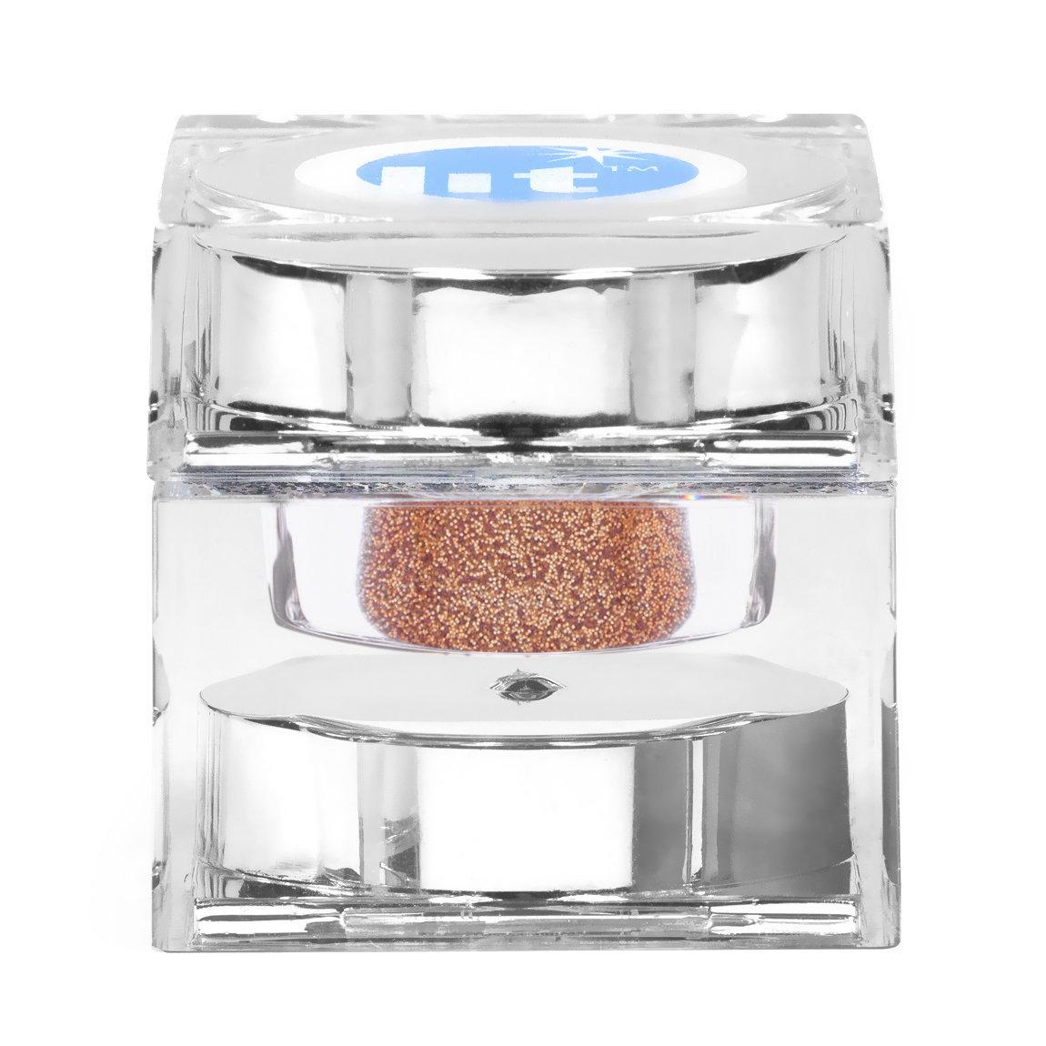 Lit Cosmetics Lit Glitter Fully Nude S2 alternative view 1.