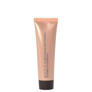 BECCA Cosmetics Mini Shimmering Skin Perfector Liquid Highlighter