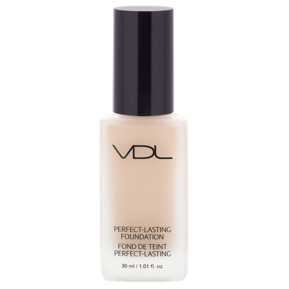 VDL Perfect-Lasting Foundation A02