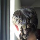 Alyssa's Hair