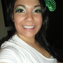 st. pattys day