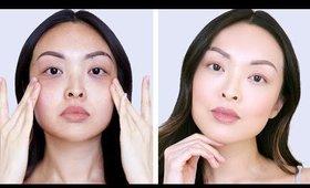 11 Beauty Tips ASIAN WOMEN Swear By!