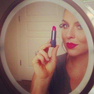 """Bite Beauty Lipstick in """"Palomino"""""""