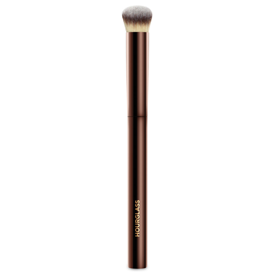 Hourglass Vanish Seamless Finish Concealer Brush alternative view 1 - product swatch.