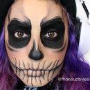 Rocker SkullHead