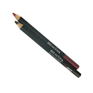 Wild and Crazy Wild and Crazy Lip Pencil
