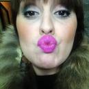 Ilove This Lipstick
