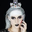Evil White Queen