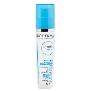 Bioderma Hydrabio Serum