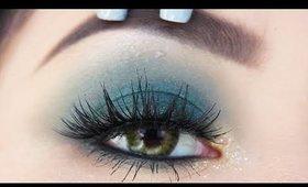 The EASIEST Smokey Eye Tutorial for Beginners   Create the Perfect Smokey Eye Every Time!