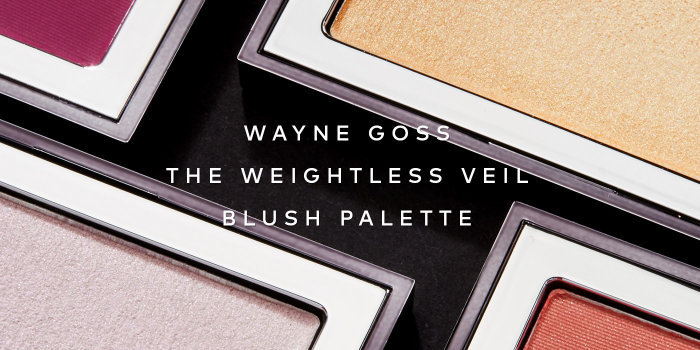 Sign up to receive notifications about Wayne Goss' upcoming launch!