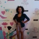 BeautyCon LA 2013
