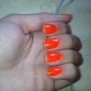 Orange<3