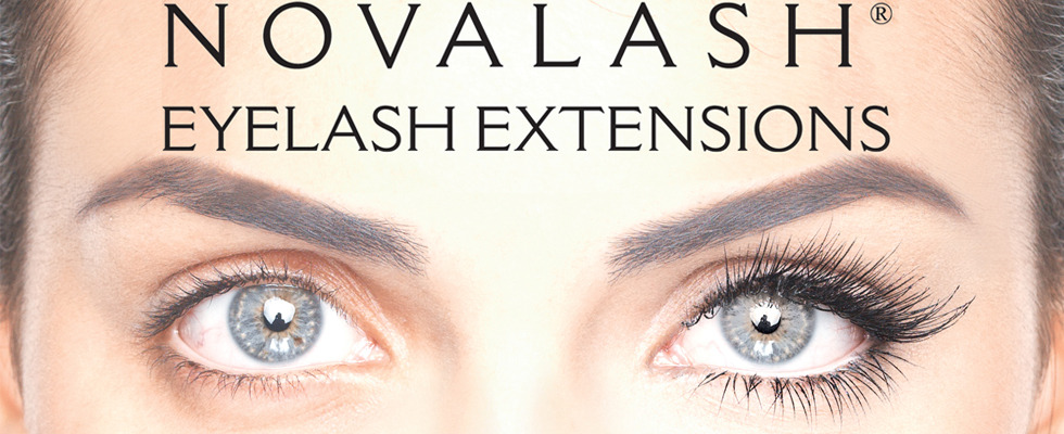 NovaLash | Beautylish