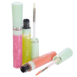 Paul & Joe Beaute Lip Gloss G