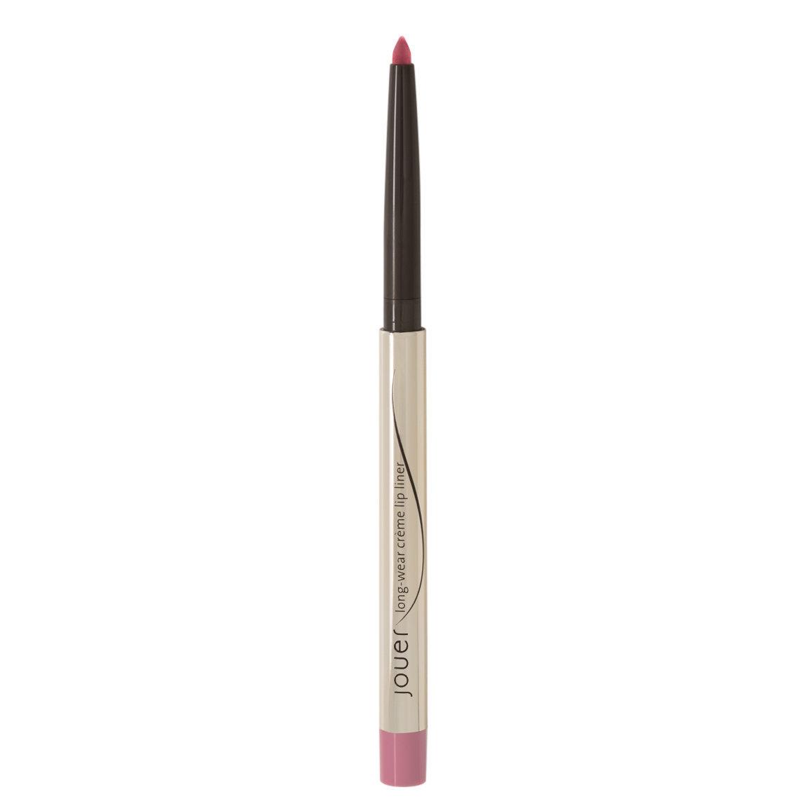Jouer Cosmetics Long-Wear Crème Lip-Liner Petal