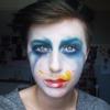 Lady Gaga- Applause