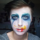 Lady Gaga- Applause