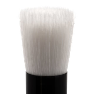 Jishaku Brush 23: Liquid Foundation