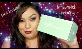 Get Free Products & Unboxing