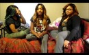 Hair Diva Discusion : First Virgin hair Experince