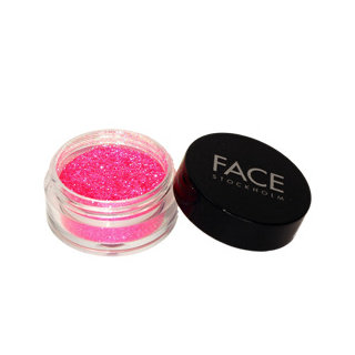 FACE Stockholm Galaxy Glitter