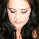 Kristen Stewart 2012 Makeup Tutorial