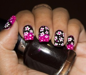 http://www.bellezzabee.com/2013/06/nail-challenge-day-29-inspired-by.html