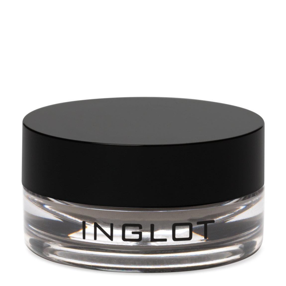 Inglot Cosmetics AMC Brow Liner Gel 18
