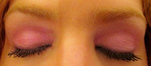 maybelline color explosion pink punch