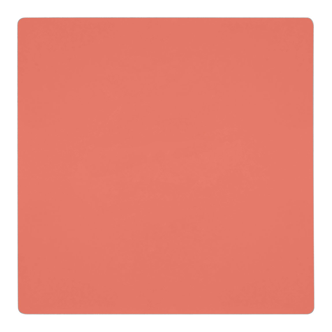 Kjaer Weis Cream Blush Refill Blossoming