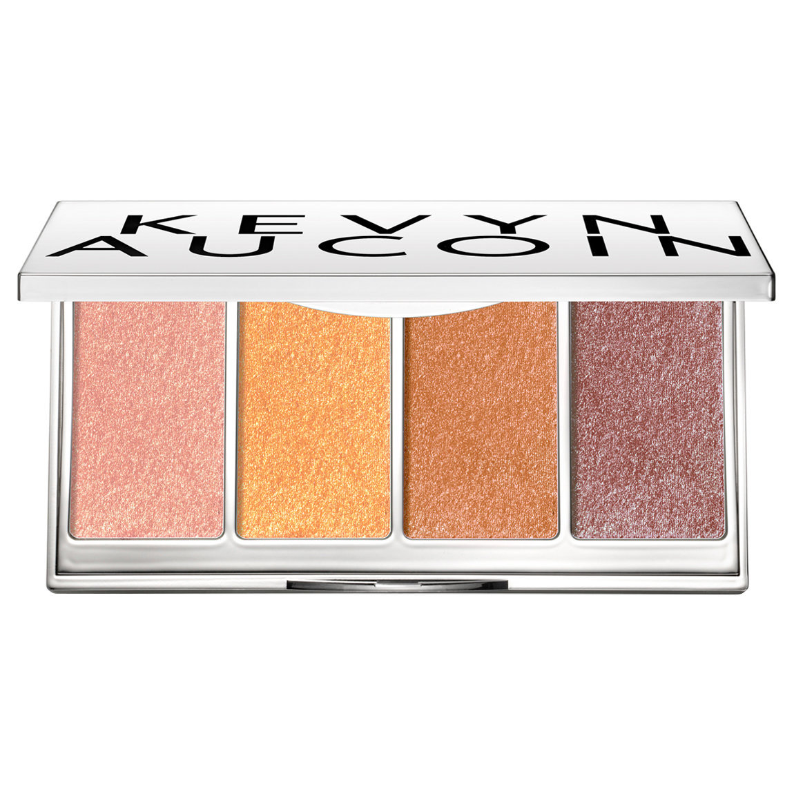 Kevyn Aucoin Kaleidochrome All Over Highlight Palette alternative view 1 - product swatch.