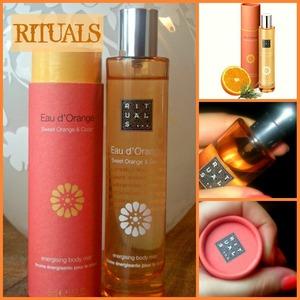 http://makeupfrwomen.blogspot.com/2012/02/rituals-eau-dorange-xoxo.html