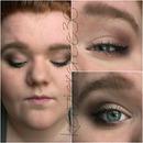 Neutral Eyeshadow