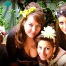Photoshoot For Flowerpowa !