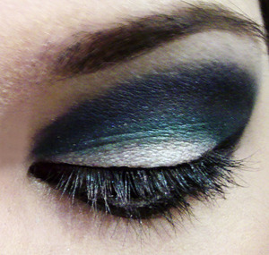 http://within-my-eyes.blogspot.com/2011/12/midnight-allure.html