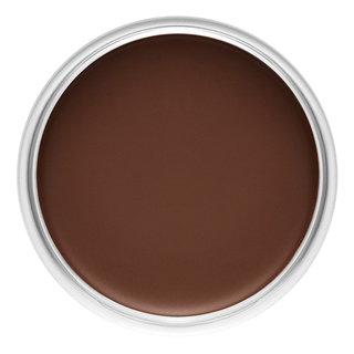 Cream Bronzer Hazelnut