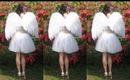 ☆ ~  Angel Inspired  ~ ☆