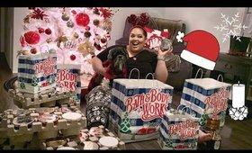 $1450 in Candles...AGAIN | Bath and Body Works Candle Day Sale Haul 2019