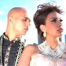 Bollywood shoot