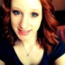 red hair, don't care