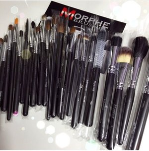 best eyeshadow brushes morphe. i bought all of these brushes (mostly eye brushes). and have to admit they are pretty darn good for the price. best eyeshadow morphe