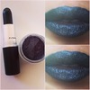 Black Lippy